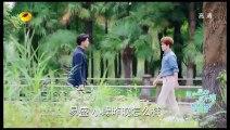 Đây Khoảng Sao Trời Kia Khoảng Biển Tập 22 - VTV3 thuyết minh - Phim Trung Quốc Tập 23 - phim day la khoang sao troi kia khoang bien tap 22