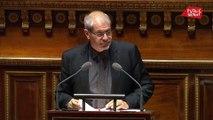 Eric Kerrouche (PS) « Nous sommes passés de #balancetonmaire à #cajoletonélu »
