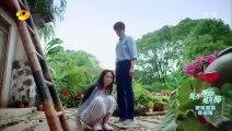Đây Khoảng Sao Trời Kia Khoảng Biển Tập 24 - VTV3 thuyết minh - Phim Trung Quốc Tập 25 - phim day la khoang sao troi kia khoang bien tap 24