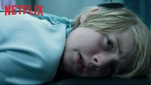 Eli _ Bande-annonce officielle VF _ Netflix France