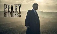 Peaky Blinders  Bande-annonce de la saison 5 VOSTF  Netflix France