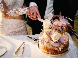 An diesen Tagen solltest Du besser nicht heiraten