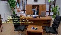 Forsa Taniya 11 2M 7/10/2019 مسلسل فرصة ثانية الحلقة 11 كاملة