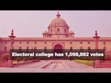 Special: Presidential Poll Data