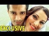 Bipasha Basu Talks about her link-up with Karan Singh Grover | ALONE EXCLUSIVE INTERVIEW