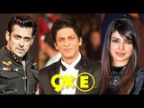 Somy Ali Dedicates A Chapter To Salman, SRK in BREAKING BAD | SpotboyE Episode 61 3rd April 15