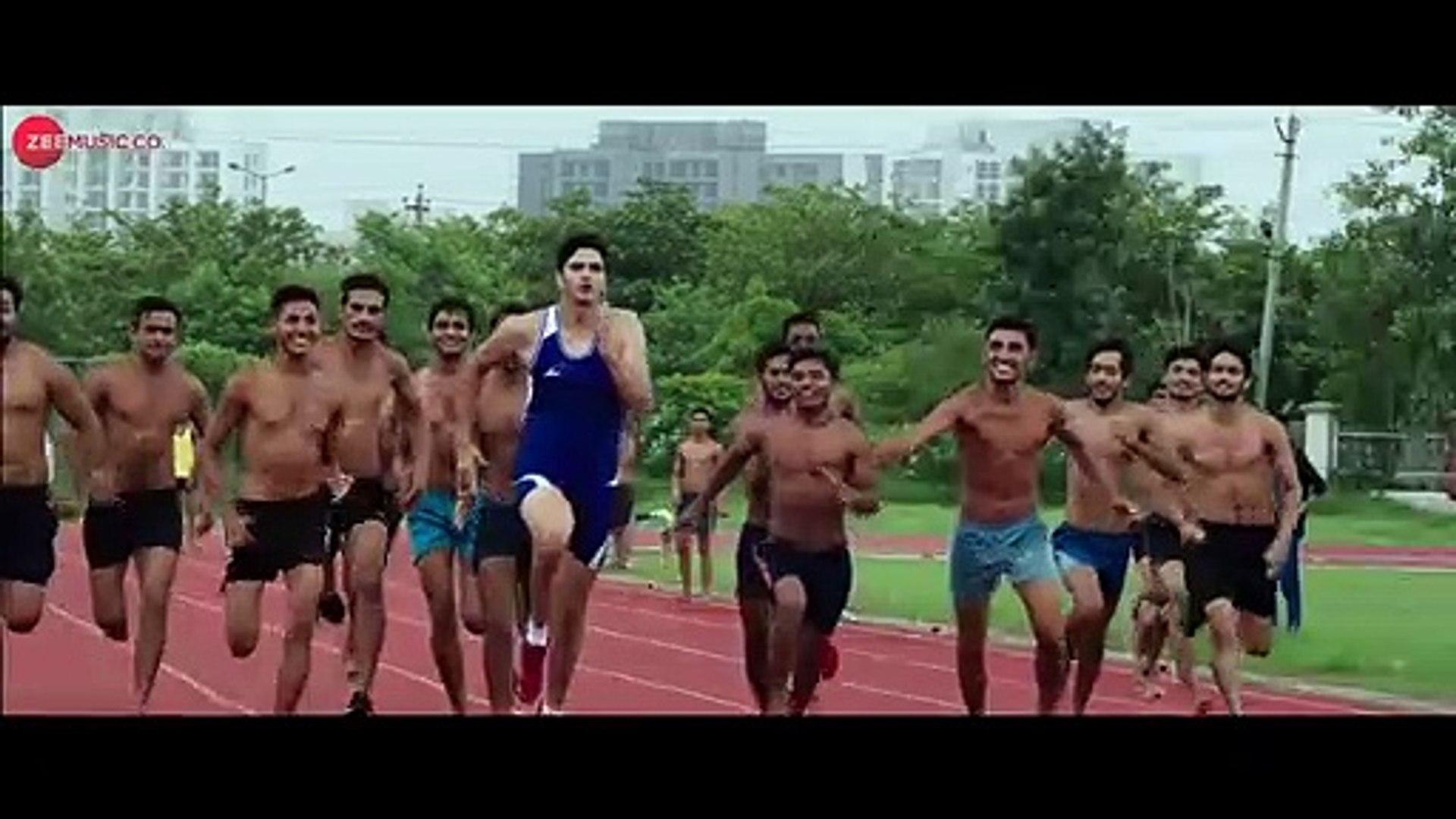 Parindey | P Se Pyaar F Se Farraar | Bhavesh Kumar | Zakir Hussain | Nitin Gupta