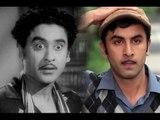 Ranbir Kapoor as Kishore Kumar Anurag Basu CONFIRMS | SpotboyE