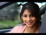 Tanishaa Mukerji to play as  Barkha Dutt in her Upcoming Movie | SpotboyE
