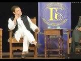 Rahul Admits UPA Rule Lapses