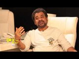 Anees Bazmee Exclusive Interview | Welcome Back Movie | SpotboyE