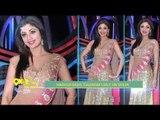 Madhur Bhandarkar Bases 'Calendar Girls' on Shilpa Shetty | SpotboyE