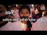 On Durga Puja Day...