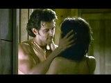 Hrithik Roshan - Pooja Hegde LOVE MAKING Scenes In A Cave | Mohenjo Daro (film)