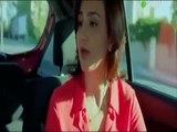 forsa taniya 12 complete 2m مسلسل فرصة ثانية الحلقة 12 كاملة