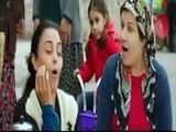 fadila wa banatoha 12 complete 2m مسلسل فضيلة و بناتها الحلقة 12 كاملة