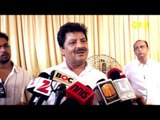 Udit Narayan pays Tribute to Late Composer Ravindra Jain   SpotboyE