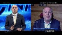 Baton Haxhiu: Albin Kurti ka vetem nje rruge