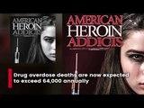 Trump Declares Opioid Crisis