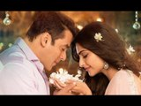 Salman Khan WANTS Prem Ratan Dhan Payo to be the BIGGEST Hit Of The Year | SpotboyE