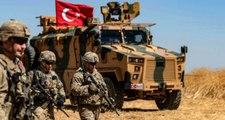 Dışişleri'nden operasyon açıklaması: Fırat'ın doğusunu teröristlerden temizleyeceğiz