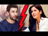 END of Ranbir-Katrina's LIVE-IN Relationship? FIND OUT | SpotboyE