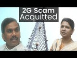 2G Scam: Reactions Pour In