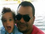 قصة المهندس المصري علي أبو القاسم المحكوم عليه بالإعدام في السعودية