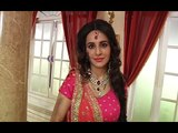 Swaragini: Kavya creates HAVOC in Maheshwaris' lives | SpotboyE