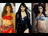 RATE CARD of Bollywood Actresses for Events, Weddings and Performances REVEALED | Bollywood News