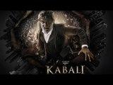 'KABALI' fever grips Nation | SpotboyE
