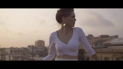 Kika Edgar - Lo Siento Mi Amor