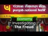 The Great Nirav Modi Fraud