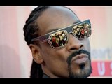 Snoop Dogg uses the 'N Word' on Instagram | Hollywood High