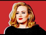 Adele tops young musicians' Rich List after success of '25' album   Hollywood High