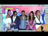 Shraddha Kapoor, Sonam kapoor, Parineeti Chopra wear Choker | Fashion Scrapbook | SpotboyE