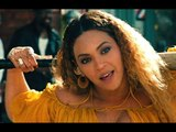 Beyonce Earns Sixth No. 1 Album on Billboard 200 Chart With 'Lemonade' | Hollywood High