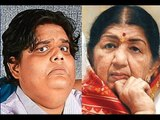 Lata Mangeshkar Finally REACTS To Tanmay Bhat's Controversial Video