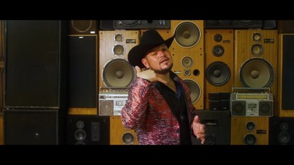 Tony Soto Y Su 7 Rancho - Amárrate Las Manos