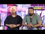 UDTA PUNJAB Press Conference - Part 3 | Shahid Kapoor | Ekta Kapoor | Alia Bhatt | Anurag Kashyap