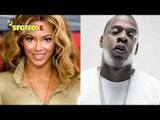 Buzz: Beyonce threatens Jay Z with divorce