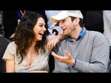 Mila Kunis and hubby Ashton Kutcher are ready for their 3rd CHILD | Hollywood News