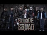 Suicide Squad is a criminal WASTE of a film   Movie Review   SpotBoyE
