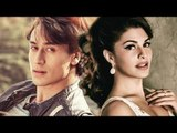 Tiger Shroff PISSED with Jacqueline Fernandezs constant wardrobe change ,  Bollywood News