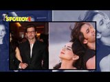 Kangana Ranaut REPLACED Chitrangada Singh in 'Krrish 3' Because of Hrithik' Roshan | Bollywood News