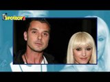 Gwen Stefani reveals all about months of torture in marriage with Gavin Rossdale