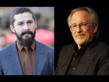 Shia LaBeouf Slams Steven Spielberg, Criticises His Film-Making Process | Hollywood High