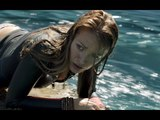 Blake Lively Went Through a lot to get 'The Shallows' Correct | Hollywood News