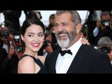 Mel Gibson's 26 year old Girlfriend is PREGNANT | Hollywood High