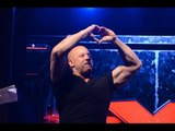 Vin Diesel: I always wanted to come to India | xXx: Return of Xander Cage | SpotboyE